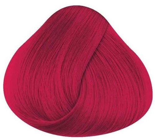 TINTE ROSE RED