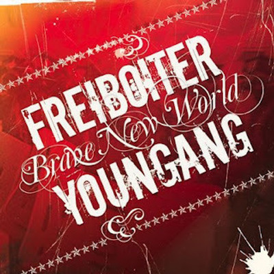 CD FREIBOITER / YOUNGANG