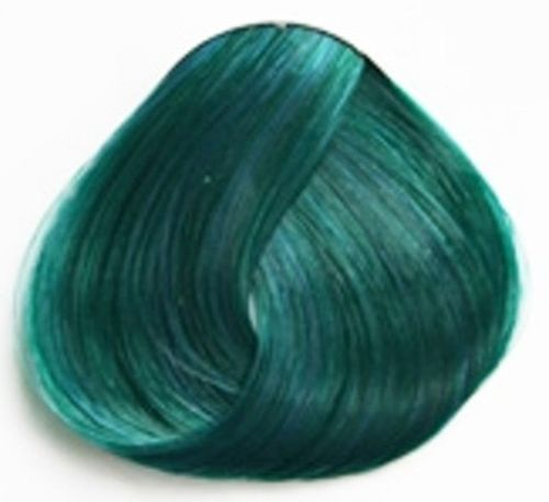 TINTE ALPINE GREEN