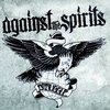 "CD AGAINST THE SPIRIT ""THE STRUGGLE"""