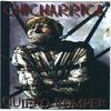 "CD CHICHARRICA ""QUIERO ROMPER"""