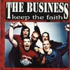 "LP THE BUSINESS ""KEEP THE FAITH"""