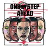 "LP ONE STEP AHEAD ""HINTER FASSADEN"""