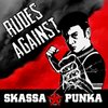 "SKASSAPUNKA ""RUDES AGAINST"""
