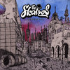 "CD THE SKALZOS ""DISTOPIA"""