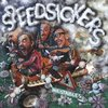 "CD SPEED SICKERS ""INESTABLES"""
