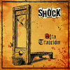 LP SHOCK - ALTA TRAICION -