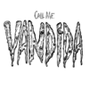 LP VANDIDA - CALL ME - VINILO COLOR