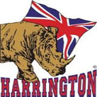 harrington